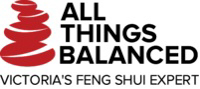 All Things Balanced/Feng Shui Victoria